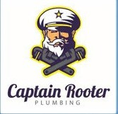 Captain Rooter Chicago